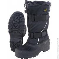 Обувь Для Охоты И Рыбалки Norfin Husky (-30 ) 46 (13890-46)