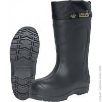 Обувь Для Охоты И Рыбалки Norfin Yukon (-50 ) 40 (14980-40)