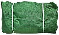 Армированное покрытие для теплицы из полиматериала 6 м, Shiryonit hosem technologies
