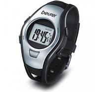 Спортивные часы с сенсорным датчиком Beurer PM 15