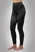 Термобелье женское для активного спорта леггинсы Thermoform Extreme 14-004
