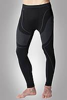 Термобелье мужское для активного спорта штаныThermoform Extreme 14-002