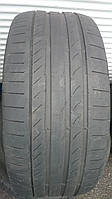 Шины б\у, летние: 275/45R20 Continental Conti Sport Contact 5