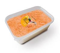 Соль для ванны большие гранулы - Апельсин и Чили, 1 кг