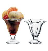 Набор креманок Pasabahce Ice ville (51078 ) 130x116x70мм — 6шт