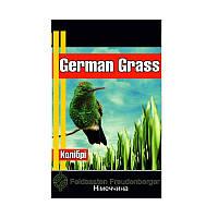 Газонна трава German Grass 'Колібрі'