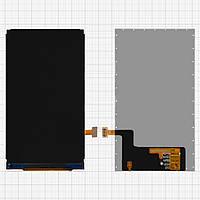 Дисплей для Pioneer P80W, 24 pin, оригинальный