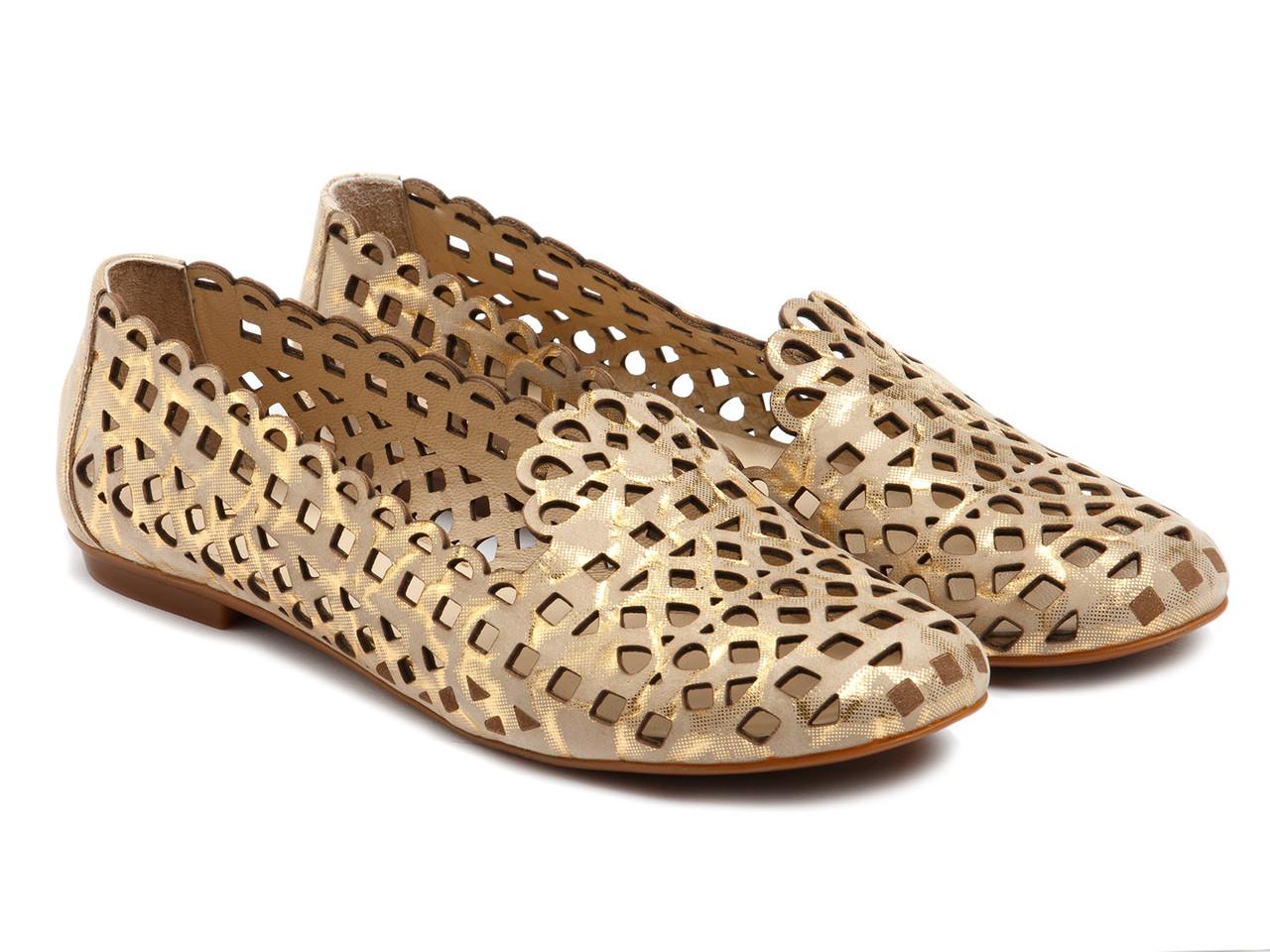 Магазин дешевой обуви краснодар