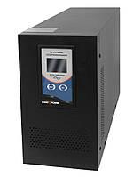 ИБП Logicpower LPM-PSW-2000 (48v), для котла, чистая синусоида, внешняя АКБ