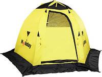 Палатка рыболовная зимняя Holiday EASY ICE 6 (H-10531)
