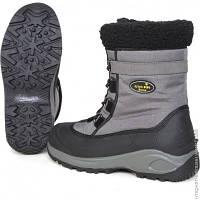 Обувь Для Охоты И Рыбалки Norfin Snow (-20 ) 45, gray (13980-GY-45)