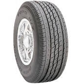Шина Toyo Open Country H/T (OPHT) 215/65 R16 98H