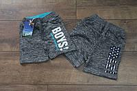 дешевый пошив одежды прaйс