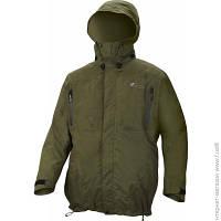 Брюки, куртки, костюмы для охоты и рыбалки Nova Tour Коаст L, хаки (46033)