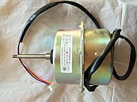 Двигатель YDK-70B-6A 120 внутреннего блока для систем кондиционирования
