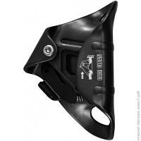 Спусковые И Страховочные Устройства Kong Cam-Clean-Anodized Black (82400N400KK)