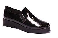 Купить зимние ботинки тимберленд в москве юнт Модель