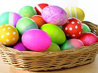 Скидка -10%. Праздник Светлого Христова Воскресения — Пасха — главное событие года для православных христиан.