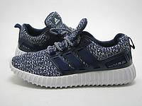 Кроссовки мужские Adidas Energy Yeezy boost Оригинал