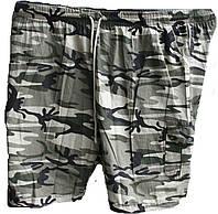 Мужские шорты  батал турция, фото 1