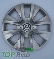 SKS (с эмблемой) Колпаки VW 225 R14