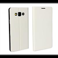 Чехол-книжка для Samsung Galaxy A7