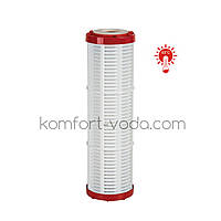 """Картридж для горячей воды Aquafilter FCPHH50M, 10"""""""