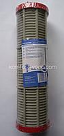 """Картридж для горячей воды Aquafilter FCPHH20M, 10"""""""