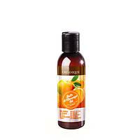 Масло для ванны и массажа - Апельсин, 125 мл
