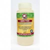 Жидкий бетаин CC Moore Liquid Betain