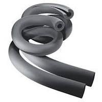 Теплоизоляция для труб Kaiflex 6х6