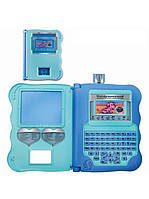 Многофункциональный интерактивный Планшет MD 8891 ER