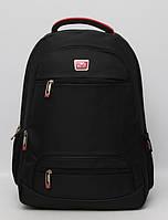 Стильный мужской рюкзак. Городской рюкзак. Ортопедическая спинка. Удобный рюкзак. Интернет магазин Код: КДН131