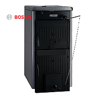 Твердотопливный котел BOSCH Solid 3000 H K 20-1 G62