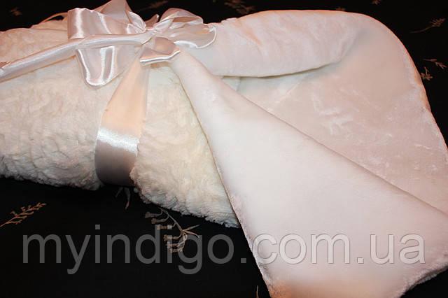 Гигиенические требования к зимней одежде