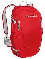Велорюкзак Vaude Bike Alpin 25+5 magma (11943-2080)