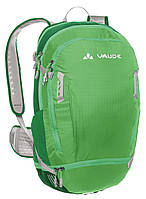 Велорюкзак Vaude Bike Alpin 25+5 grasshopper (11943-4890)