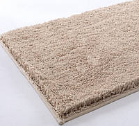 Набор ковриков для ванной 70х120+45х60  Irya  FLOOR бежевый