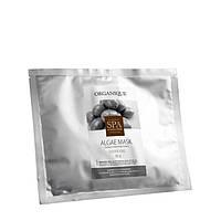 Альгинатная(водорослевая) Маска для лица с оливковым маслом, 10шт по 30г