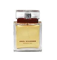 Женская парфюмированная вода  Angel Schlesser Essential