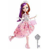 Кукла Эвер Афтер Хай Поппи О'Хэйр На льду (Ever After High Poppy O'Hair Fairest on Ice )