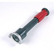 Ствол РСПК-50 перекрывной (пластик)