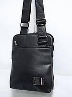 Мужская сумка через плечо CTR Bags  7994