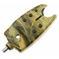 Сигнализатор поклевки электорный TLI-07