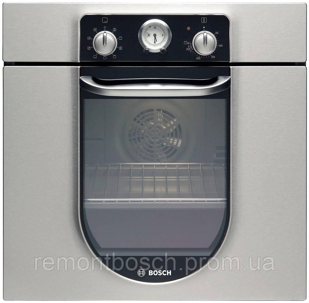 стиральная машинка полуавтомат lg wp 720 np инструкция