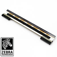 Термоголовка к принтерам Zebra LP 2844, TLP 2844, GC420D, GC420T
