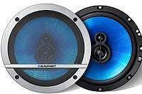 Автомобильные динамики Blaupunkt TL 170