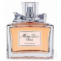 Женская парфюмированая вода Christian Dior Miss Dior Cherie (Кристиан Диор Мисс Диор Шери)