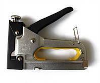 Сшиватель для скоб тип А/53 4-14мм, металлический  HT-TOOLS   , код 22-002