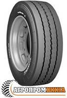 Грузовая шина MICHELIN X MAXITRAILER  205/65 R17.5  129/127J TL прицепная ось